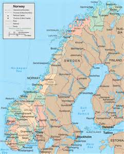 norway-map-1