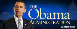 obama-administration