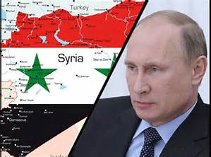 russia-and-syria
