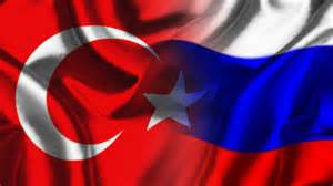 russia-turkey-flags