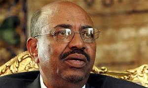 Sudanese President Omar al-Bashir.jpg