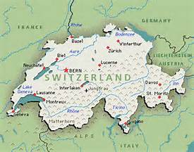 switzerland-map-1