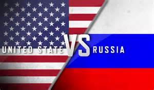 us-vs-russia-1