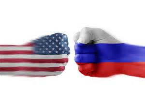 us-vs-russia-2